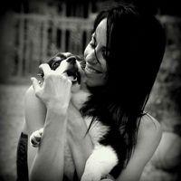 Saskia Wuytack's Photo