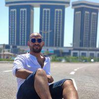 Mohamed Khaled's Photo