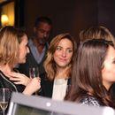 Bilder von TWAM Drink Tour - Grenoble