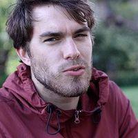Esben Christensen's Photo