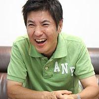 Taro Asahi's Photo