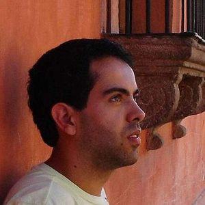 Marcelo Vitorino's Photo