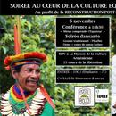 Au coeur de la culture Equatorienne's picture