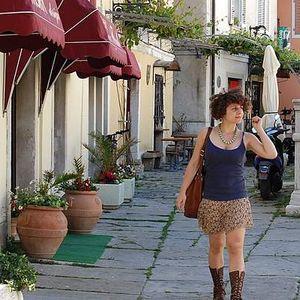 joanna Genetasio's Photo
