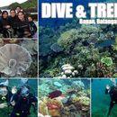 Batangas Swim, Dive, Trek and Chill's picture