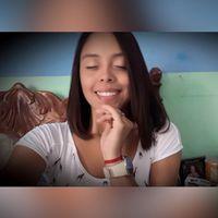 Sthefany Reales's Photo