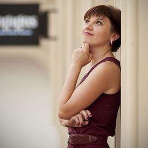 Anastasia Turkova's Photo