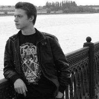 Fotos de Alexandr Nikitin