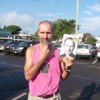 Lyle Rudensey's Photo