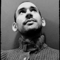 Milo Nanni's Photo