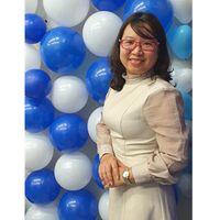 Thanh Hoa's Photo
