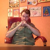 Danil  Osin's Photo