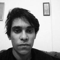 Leonardo Menezes's Photo