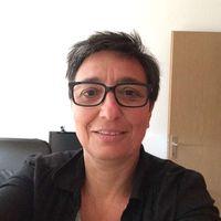 Laetitia Notarianni's Photo