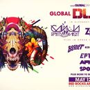 GLOBAL DUB FESTIVAL  at Red Rocks's picture