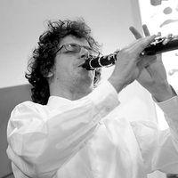 Francesco Socal's Photo