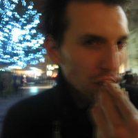 Matej Masten's Photo