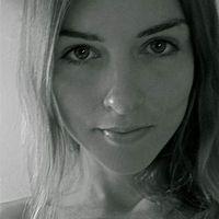 AMALA1985's Photo