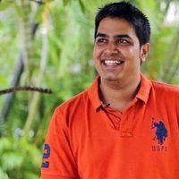 Ankit Chowdhary's Photo