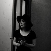 Fotos de Maria Polyakova