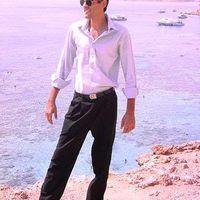 adham El Naggar's Photo