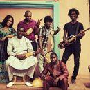 Bassekou Kouyate & Ngoni  Ba (with SIAN)'s picture