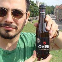 Ömer Sahin's Photo