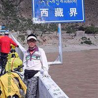 Joeking Huang's Photo