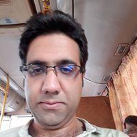 Vahid Harati's Photo