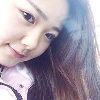 Fotos von Sorcha Chen