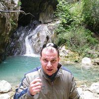 panagiotis stagianos's Photo