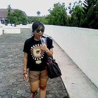 lita Sukma's Photo
