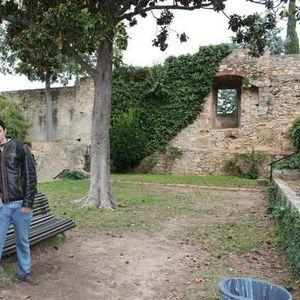 José Ramón Orrantia's Photo