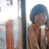 Fei Ngeow's Photo