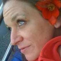 Nicole Matthias's Photo