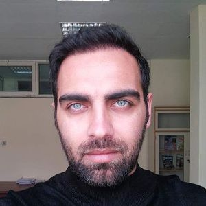 Serhatbaba's Photo