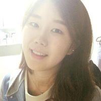 Hae-rim Jeong's Photo
