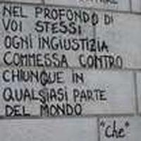 Gisella Orsini's Photo
