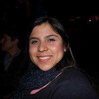 CeLia Herrera's Photo