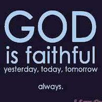 Jehovah Shalom's Photo