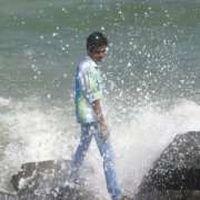 Vignesh Varadarajan's Photo