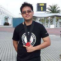 nemo_fool Teoh's Photo