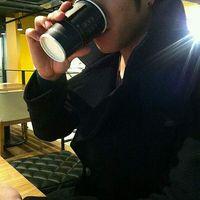 KangHoon Cho's Photo