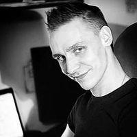 Alexander Kuleshov's Photo