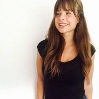 Melani Mendra's Photo