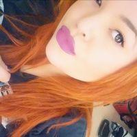 Mayra Monroe's Photo