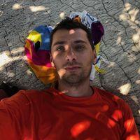 Gabriel Lima's Photo