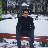 hamza Jaouadi's Photo