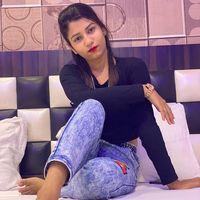 ramya escorts's Photo