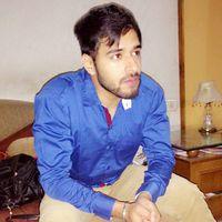 Avneet baluja's Photo